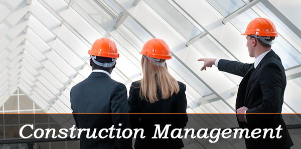 Construction-Management-text