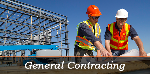 General-Contracting-with-text