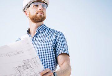 Quality Control Construction