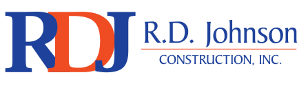 R.D. Johnson Construction-Healthcare Construction Specialists