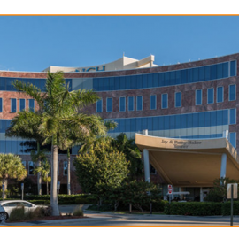 Birth Place at NCH, North Naples Hospital Campus